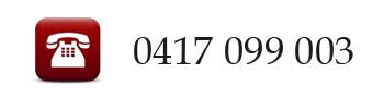 Phone: 0417 990 003